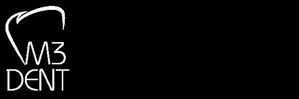 M3 Dent